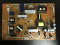 Sanyo 1LG4B10Y11100 Z6SH Power Supply Unit