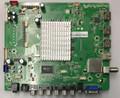 Seiki N13081022 Main Board / Power Supply for SE32HY27 Version 1
