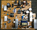 Mitsubishi 934C292007 Power Supply Unit