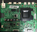 Samsung BN94-07573A Main Board for UN75H6300AFXZA
