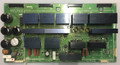 Samsung LJ92-00559A X-Main Board