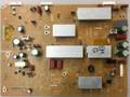 Samsung LJ92-01880A  (BN96-22090A) X/Y-Main Board