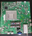Vizio 3632-1172-0150 Main Board for M320NV