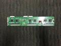 Samsung LJ92-02051A (LJ41-10374A) Y-Buffer Board for PN60F5350BFXZA