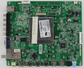 Vizio TXCCB02K0300002 Main Board for M3D550KDE