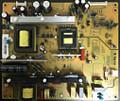 Changhong HSL60D-12M7 110-I Power Supply Unit