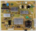 Vizio 056.04146.001 Power Supply / LED Driver