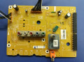 Sanyo 1LG4B10Y1070A Z5WPP (1LG4B10Y1070A, Z5WPP) Analog Board