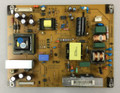 LG EAY62769501 Power Supply Unit
