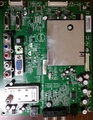 VIZIO TXACB2K05104Q (715G3711-M02-000-004K)  Main Board for M220VA-W
