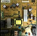Vizio 56.04061.031 (OPVP-0180) Power Supply E320I-A2