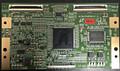 Samsung LJ94-01901F T-Con Board for LNT4061FX/XAA