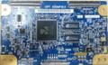 Dynex 1320WF01C0VB T-Con Board