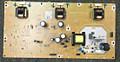 Philips A17FGM1V-001-IV (BA17F4F0103 1_A) Inverter Board