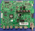 Samsung BN94-07259C Main Board for UN48H6350AFXZA