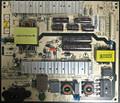 LG COV32809701 Power Supply
