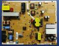 Vizio 0500-0614-0270 (PSLF141401M) Power Supply / LED Board for E470I-A0