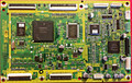 Maxent TNPA3660AD D Board