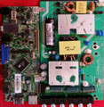Westinghouse 39J1852 (1.80.86.00001), CVB39004 Main Board and Power supply