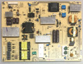 Sony 1-895-315-11 (880101100-065-G) GE60 Power Supply for KDL-60EX645