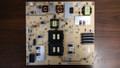 Vizio ADTVA2419XAY Power Supply for M3D420SR