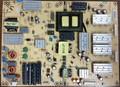 Vizio PWTVAL1BCGA4 Power Supply / LED Board