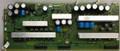 Panasonic TNPA4411AD SS Board