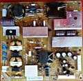 Sony 1-895-316-11 (880100T00-065-G) GE50 Board for KDL-50EX645