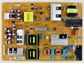 Vizio ADTVD3613XA5 Power Supply for E500I-B1