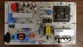 Vizio 0500-0412-1360 Power Supply / Backlight Inverter