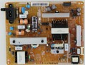 Samsung BN44-00772A Power Supply / LED Board