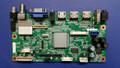 Apex 1204H0588A (CV318H-X) Main Board for LE3212D