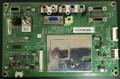 Vizio XECB02K014003Q Main Board for E280-B1
