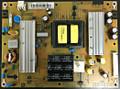 Vizio 56.04115.002 Power Supply Unit For E400I-B2