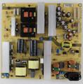 Vizio ADTV92439XAS  (92439XAS)  Power Supply for E550VA