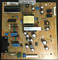 Vizio ADTVCL621XA03Q Power Supply for E320-A1