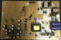 Magnavox A3ATFMPW Power Supply for 39ME313V/F7