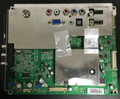 Vizio TQBCB2K02101 (CBPFTQBCB2K021) Main Board for E191VA