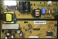 Vizio 56.04051.0E1 (OPVP-0197) Power Supply for M321i-A2