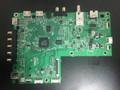 Vizio 55.75Q01.E01 Main Board for M321i-A2