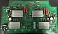Pioneer AWV2367 (ANP2166-A) Y-Main Board