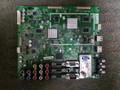 LG EBU60675701 Main Board for 42LH40-UA