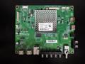 Vizio XDCB02K0540004 (756XDCB02K054) Main Board for E390I-B1