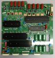 Samsung LJ92-01713A ( LJ41-08415A,  BN96-12680A)  X-Main Board