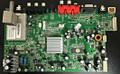 Dynex 0091801220 (L22R1W-C(MG)(MTK5380)CPT) Main Board