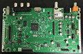 Magnavox A34SBMMA-001 (BA34SAG0201 1) Digital Main Board for 28MD403V/F7