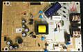Emerson A31MCMPW-001 Power Supply for LE290EM4/29ME403V/F7