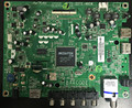 JVC 3632-2202-0150 (0171-2271-4656) Main Board for EM32T