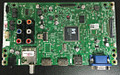 Magnavox A3ATFMMA-001 Digital Main Board for 39ME313V/F7