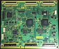Panasonic TZTNP01HGTU (TNPA3983AB) D Board